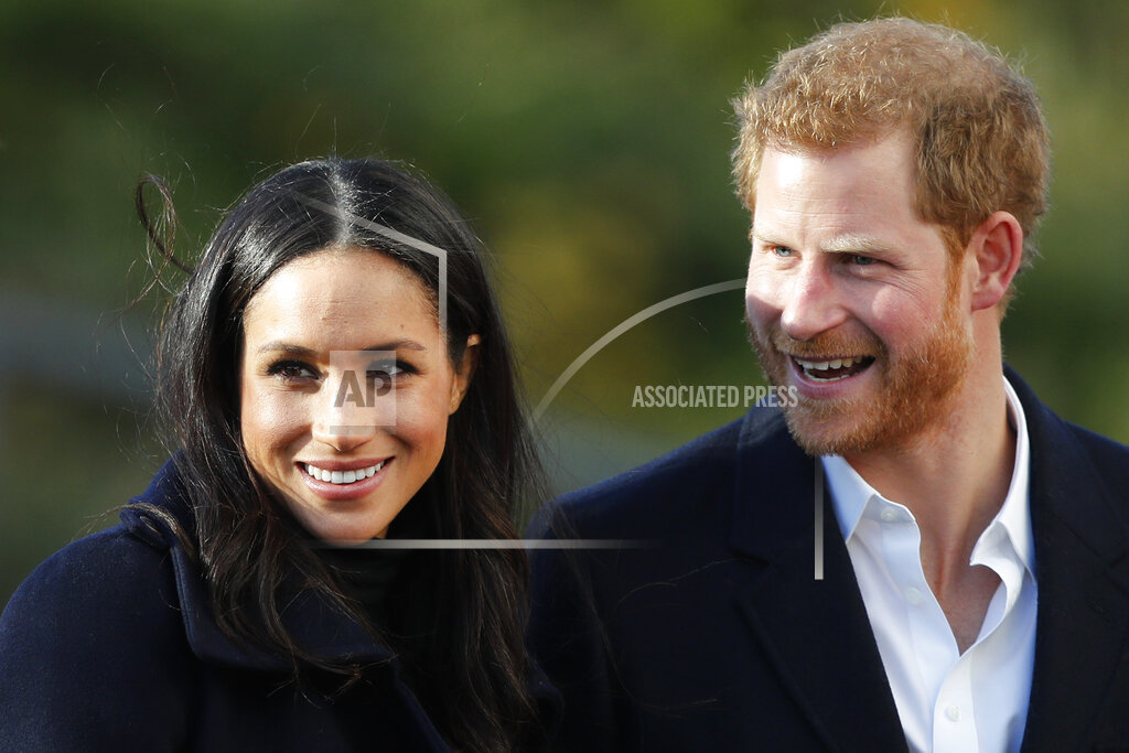 Britain Royal Baby_1557151177864-118809306