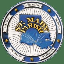 St. Mary Parish logo_1559247655587.png.jpg