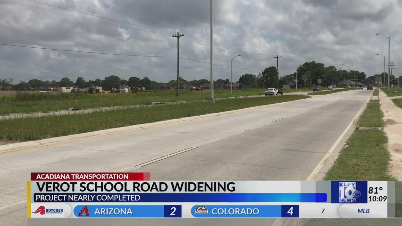 Verot School Road Done_1559101082158.jpg.jpg