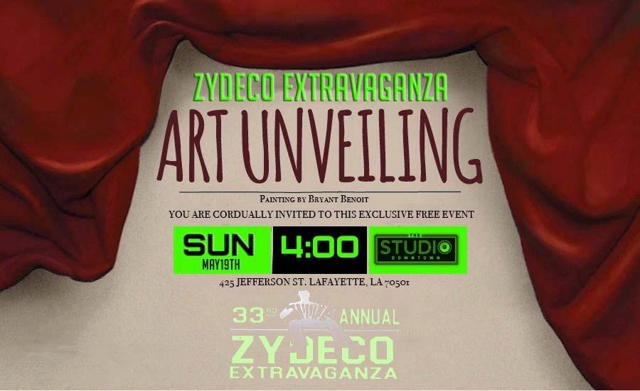 zydeco extra art unveiling_1558262887659.jpeg.jpg