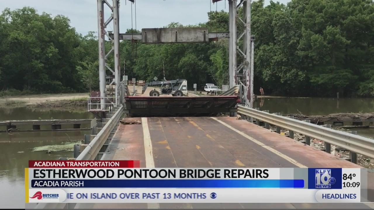 Estherwood Pontoon Bridge_1560915834836.jpg.jpg