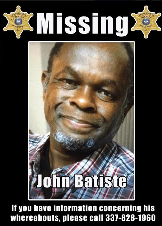 John Batiste_1559680074654.PNG.jpg