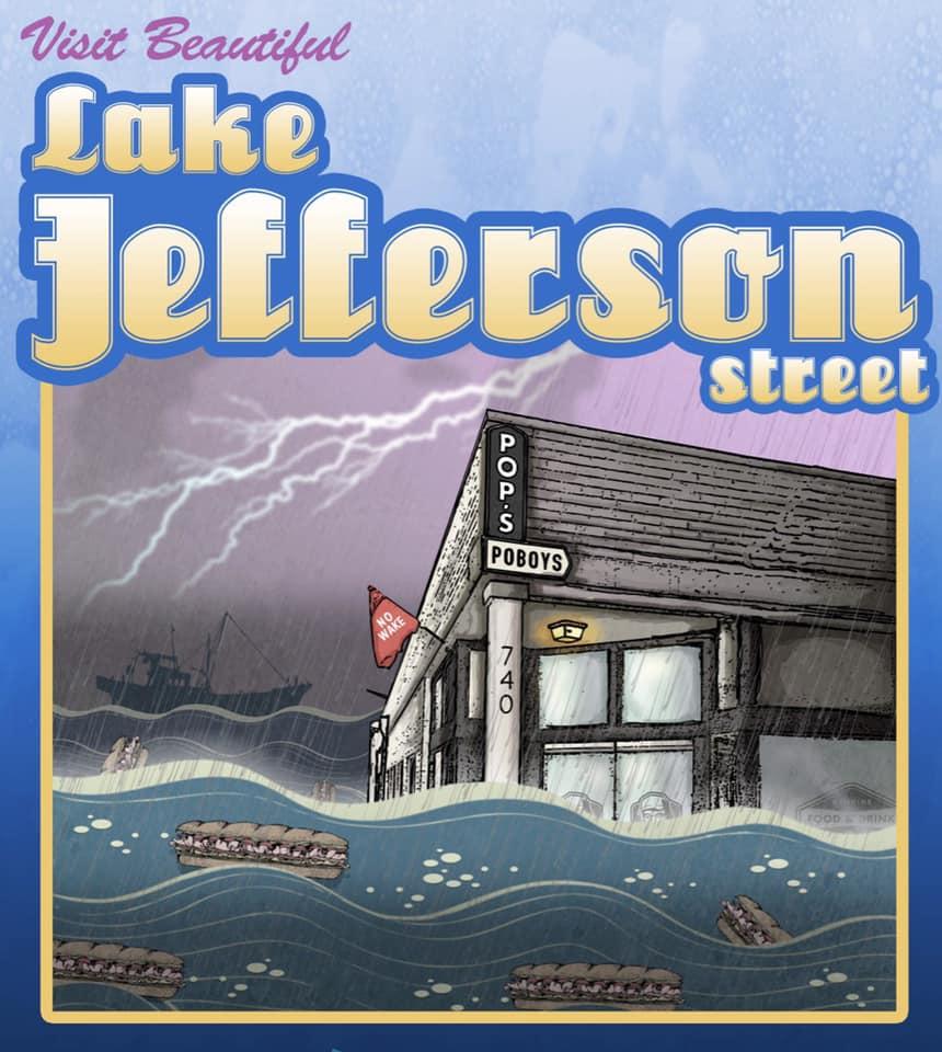 Lake Jefferson @Pop's_1559848625600.jpg.jpg