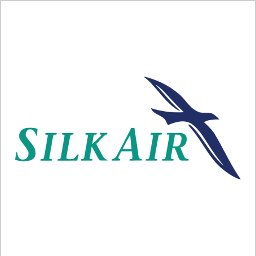 Resultado de imagen para Silkair logo