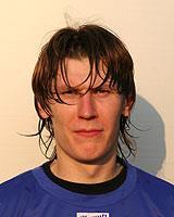 Jan Stolt