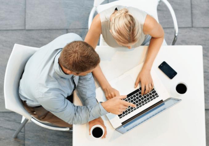 231 - 10 nõuannet alluvatega kohtumiste efektiivsuse tõstmiseks