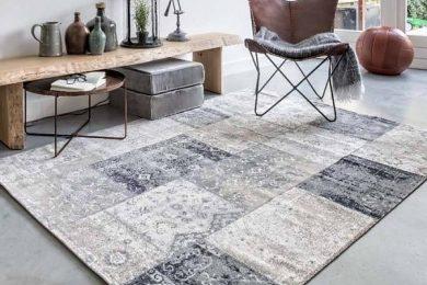 Tapijt Reinigen Amsterdam : Huis inspiratie hoogpolig vloerkleed reinigen huis inspiratie