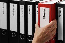 Nutzungsdauer von Baugeräten in der österreichischen Baugeräteliste - Update