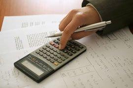 Sozialversicherungsbeiträge