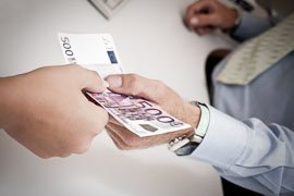 Kurz-Info: Grundstückswert-Pauschalwertmethode - Berechnungsprogramm der Finanzverwaltung ab März geplant