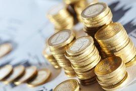 Budgetsanierung - Pläne der Regierung stehen nun fest