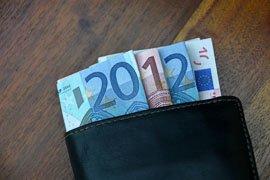 Kein sofortiger Gewinn aus der Konvertierung von Fremdwährungskrediten