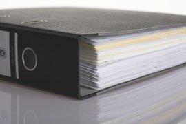 FAQ zu umsatzsteuerlichen Änderungen durch das Stabilitätsgesetz 2012 - das BMF antwortet