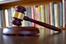 Vorwegbesteuerung von Pensionskassenpensionen - Antrag bis 31.10.2012 möglich