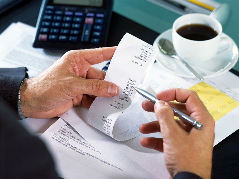 Ansiedlungssubventionen an Ärzte nicht umsatzsteuerpflichtig