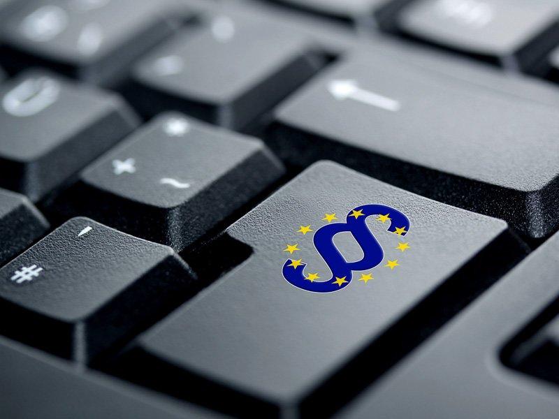 Frist für Vorsteuerrückerstattung aus EU-Mitgliedstaaten für das Jahr 2018