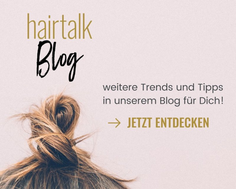 klier hair world friseurbedarf