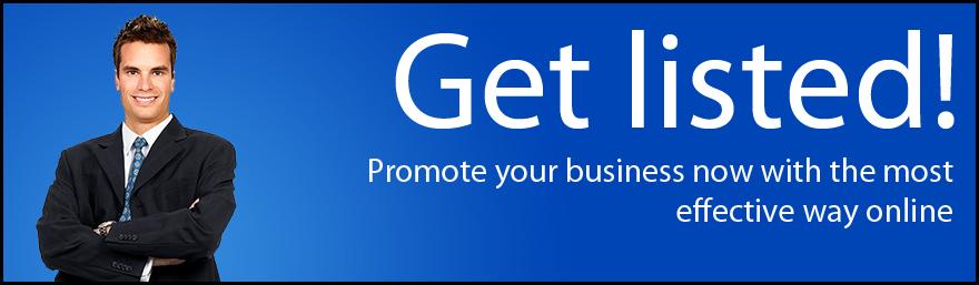 Iklan dan Promosi Bisnis UMKM dan KBLI | KlikDirektori.com