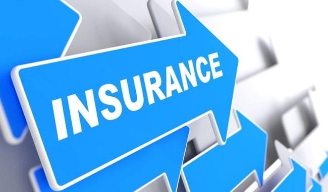 Klik Direktori | Insurance