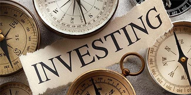 Klik Direktori | Investing