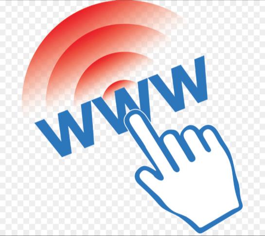 Website Belanja Online dan Pesan Tiket Populer | KlikDirektori