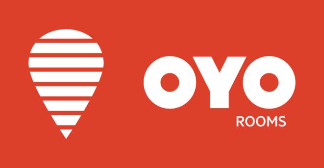 Oyo Rooms | KlikDirektori
