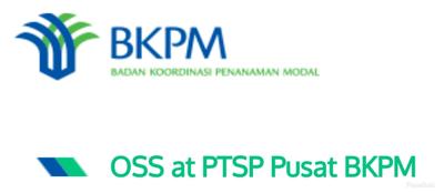 Konsultas dengan OSS di PTSP Pusat BKPM | KlikDirektori.com