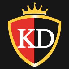 KlikDirektori   News, Business, Financial Services, Property, Online Shopping, Online Booking
