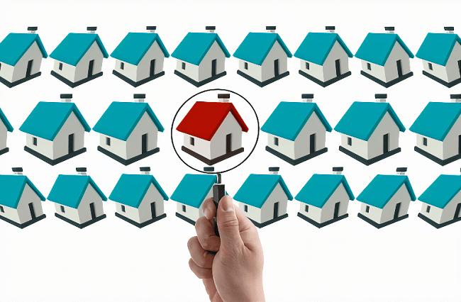 Online Property Propertindo123