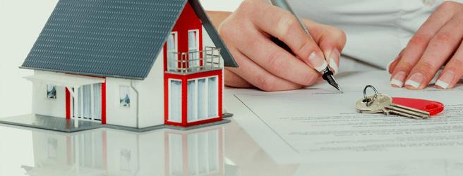 KPR - Kredit Kepemilikan Rumah | KlikDirektori.com