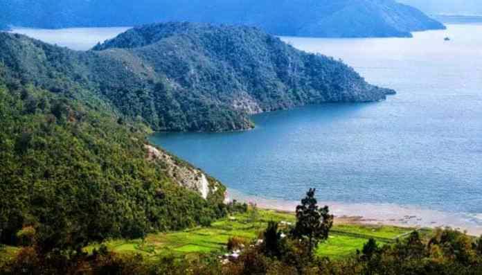 11 Tempat Wisata Terbaik di Papua ini Pasti Bikin Kamu ...