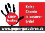 Logo Gegen Gasbohren gross
