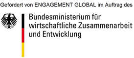logo_engagement-global-ia-bmz