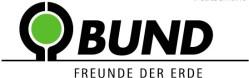 logo-BUND-schmal