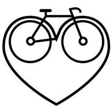 Fahrradfreu[n]de