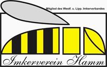 logo imkerverein