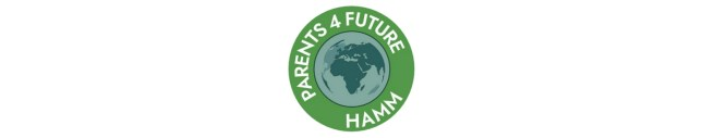 "Slider ""Parents 4 Future Hamm"""