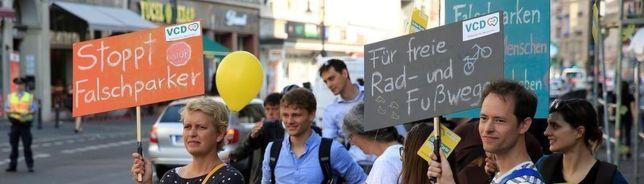 change.org: knollestattknöllchen-bußgelder-für-falschparker-anheben