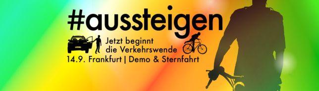 slider 1920x550 Verkehrswende-Demo 14.09.2019 ffm