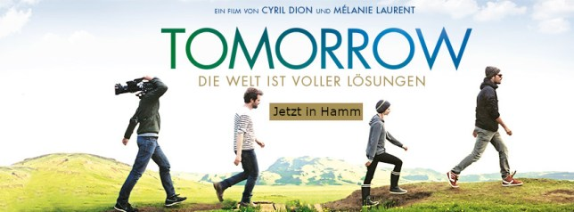 Quelle: https://www.tomorrow-derfilm.de