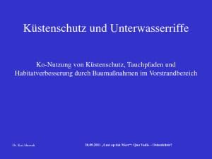 thumbnail-of-Ahrendt_Machbarkeitsstudie_Unterwasserriffe