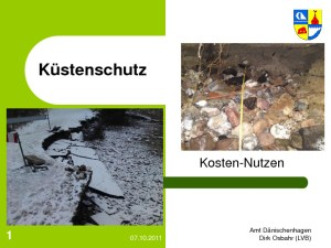 thumbnail-of-Osbahr_Kommunaler_Kuestenschutz