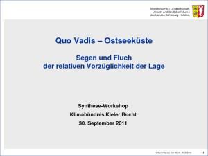 thumbnail-of-Petersen_Segen_und_Fluch_der_bevorzugten_Lage