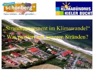 thumbnail-of-Zurstrassen_Was-passiert-mit-unseren-Straenden