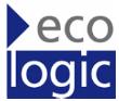 logo-ecologic