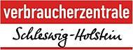 logo_verbraucherzentrale-sh