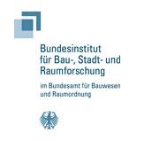logo_BBSR_low_Q