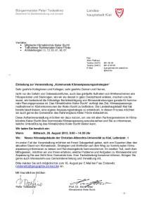 thumbnail-of-Einladung_Klimawandel_2013-08-28_DezII_org_Vert