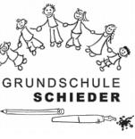 Grundschule Schieder