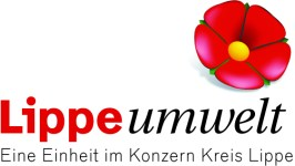 Lippe Umwelt-Logo